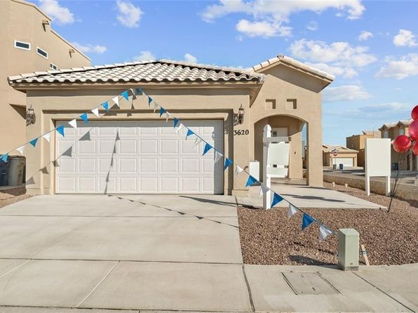3 bed 2 bath Single Family at 3628 ALMOND BEACH DR EL PASO, TX, 79936 is for sale at 143k - 1 of 31