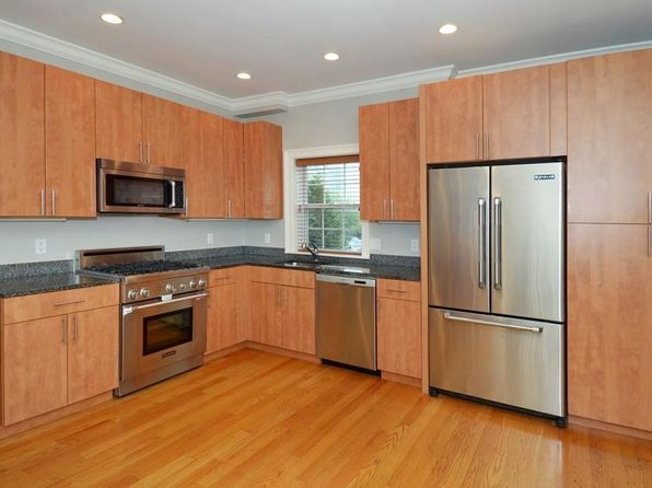 2 bed 3 bath Condo at 147-1 B Boston, MA, 02127 is for sale at 949k - 1 of 13