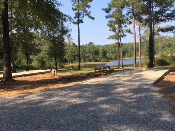 3 bed 2 bath Miscellaneous at 46 Camden Byp Camden, AL, 36726 is for sale at 419k - 1 of 21