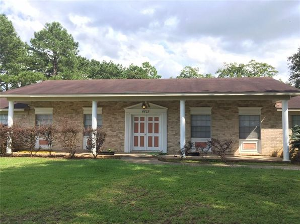 4 bed 2 bath Single Family at 6625 David Ct Theodore, AL, 36582 is for sale at 160k - 1 of 10