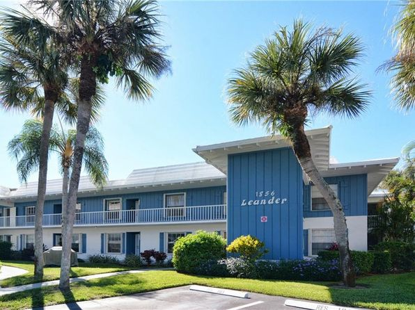 2 bed 2 bath Condo at 1856 SW Palm City Rd Stuart, FL, 34994 is for sale at 179k - 1 of 27