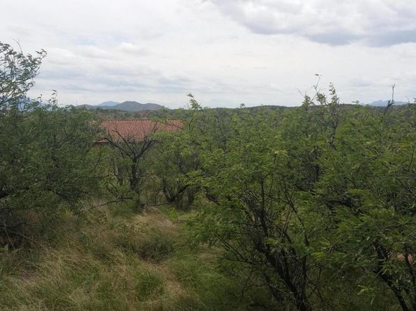 null bed null bath Vacant Land at 371 PASEO PICAMADEROS RIO RICO, AZ, 85648 is for sale at 5k - 1 of 4