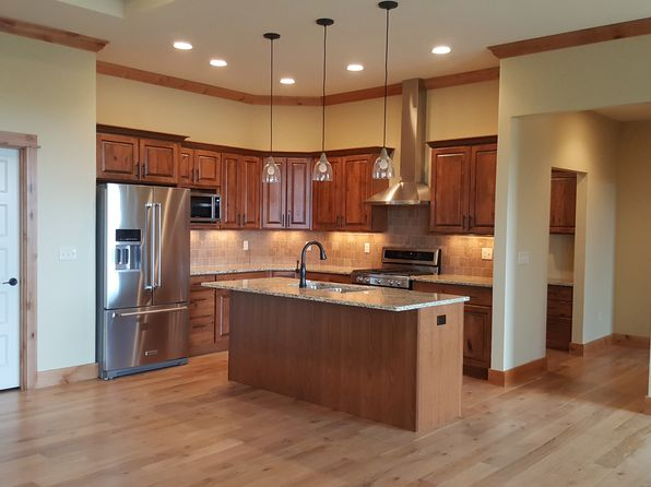 3 bed 2 bath Single Family at 839 Arrow Trl Bozeman, MT, 59718 is for sale at 530k - 1 of 25