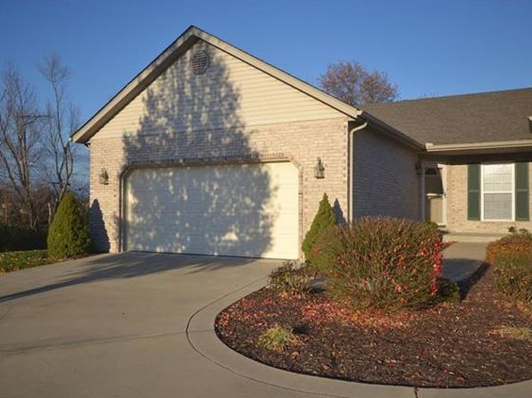 2 bed 2 bath Single Family at 4500 Elk Meadows Ln Smithton, IL, 62285 is for sale at 180k - 1 of 43