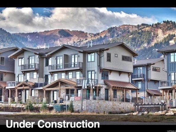 2 bed 3 bath Condo at 3793 Blackstone Dr Park City, UT, 84098 is for sale at 655k - 1 of 14