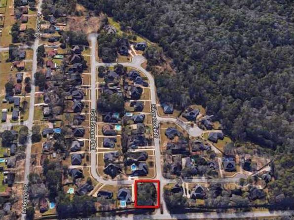 null bed null bath Vacant Land at 0 Gold Stream Dr Saraland, AL, 36571 is for sale at 27k - 1 of 4
