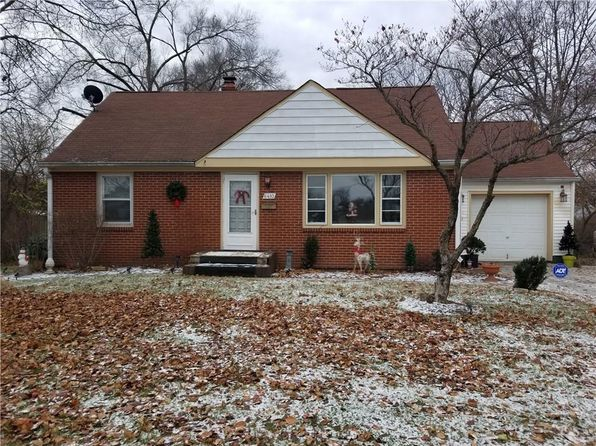4 bed 2 bath Single Family at 6410 N Keystone Ave Indianapolis, IN, 46220 is for sale at 170k - 1 of 19