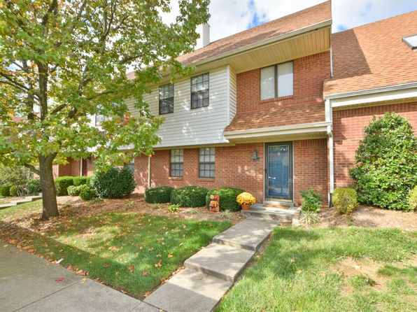 3 bed 3 bath Single Family at 3441 Laredo Dr Lexington, KY, 40517 is for sale at 120k - 1 of 36