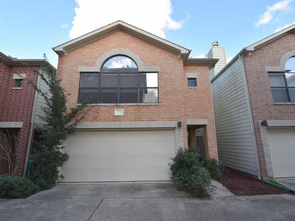 3 bed 3 bath Townhouse at 917 W 21st St Houston, TX, 77008 is for sale at 330k - 1 of 30
