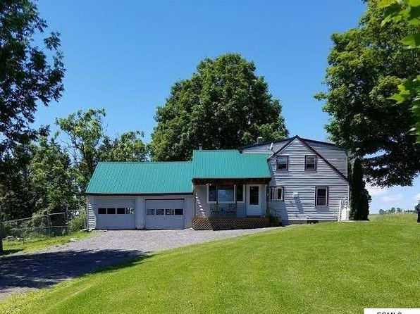 4 bed 2 bath Single Family at 931 St Hwy 170 Little Falls, NY, 13365 is for sale at 325k - 1 of 21