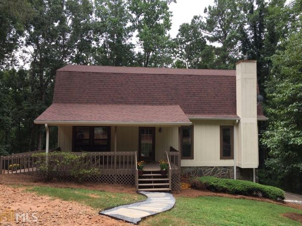 2 bed 3 bath Single Family at 6063 S River Rd Douglasville, GA, 30135 is for sale at 270k - 1 of 34