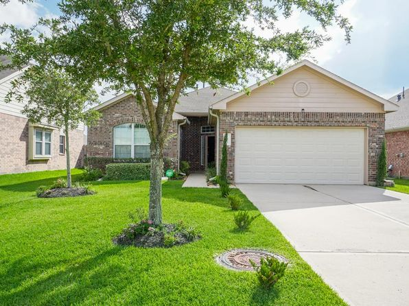 3 bed 2 bath Single Family at 13003 Millstream Bend Ln Tomball, TX, 77377 is for sale at 218k - 1 of 32