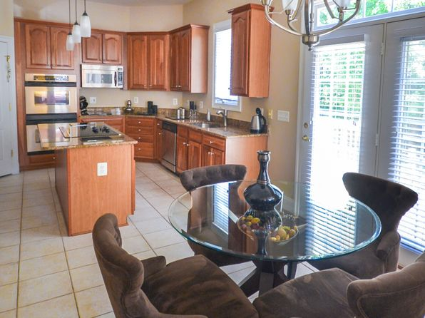 5 bed 5 bath Single Family at 8404 Tysons Trace Ct Vienna, VA, 22182 is for sale at 1.14m - 1 of 34