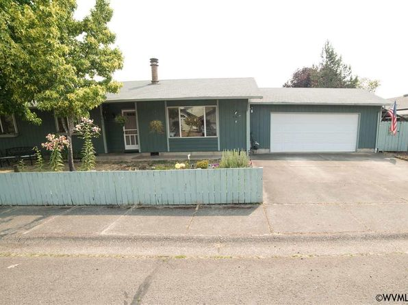 3 bed 2 bath Single Family at 2615 S 12th St Lebanon, OR, 97355 is for sale at 207k - 1 of 28