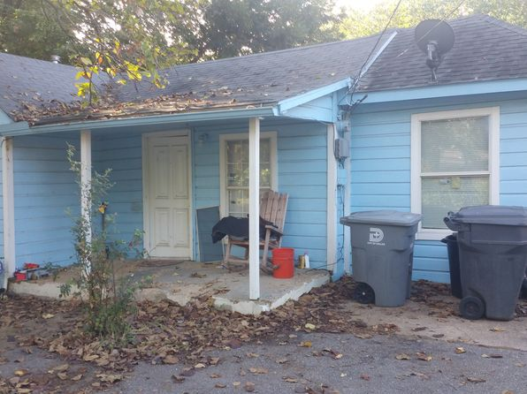 2 bed 1 bath Single Family at 8740 Quinn St Dallas, TX, 75217 is for sale at 55k - 1 of 9