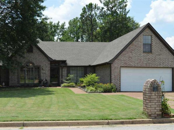 4 bed 2 bath Single Family at 8457 Springer Cir S Cordova, TN, 38018 is for sale at 190k - 1 of 19