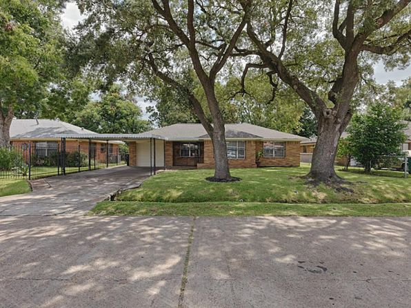 2 bed 2 bath Single Family at 4410 MOORE ST HOUSTON, TX, 77009 is for sale at 275k - 1 of 25