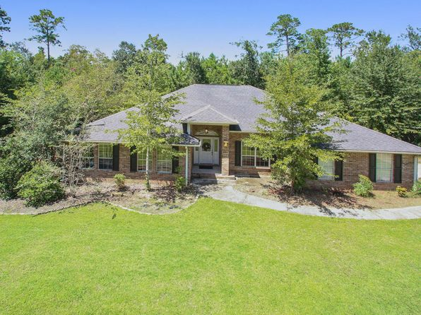 4 bed 3 bath Single Family at 636 Banyan Pl Diamondhead, MS, 39525 is for sale at 289k - 1 of 18