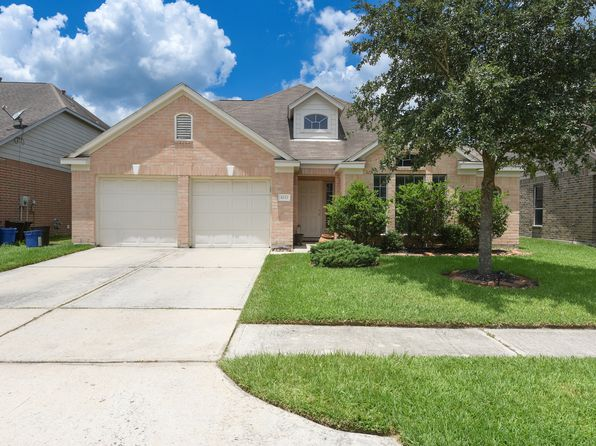 4 bed 3 bath Single Family at 4223 Tree Moss Pl Humble, TX, 77346 is for sale at 198k - 1 of 28