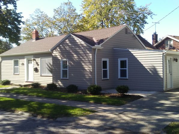 3 bed 1 bath Single Family at 14404 Montrose Ave Cleveland, OH, 44111 is for sale at 130k - 1 of 11