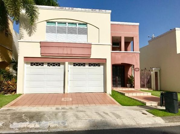 4 bed 3 bath Single Family at D-11 Tulipanes Caguas, PR, 00725 is for sale at 239k - 1 of 30