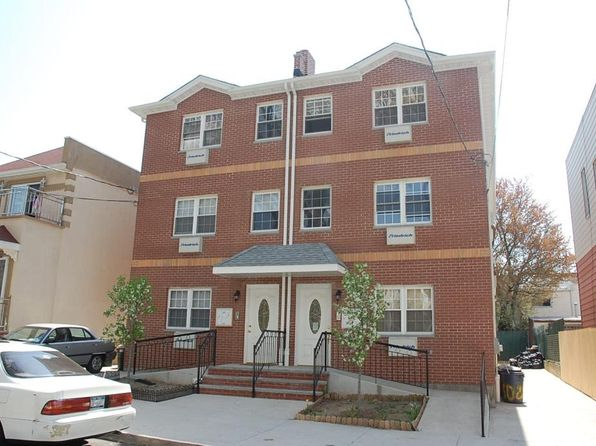 11 bed 7 bath Multi Family at 8020 59th St Glendale, NY, 11385 is for sale at 1.40m - 1 of 11