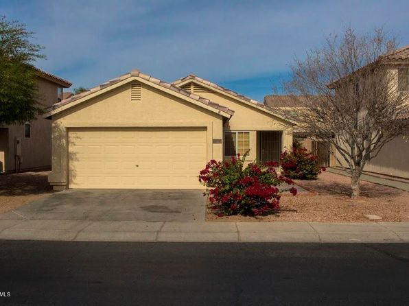 3 bed 2 bath Single Family at 12236 W Dahlia Dr El Mirage, AZ, 85335 is for sale at 170k - 1 of 16