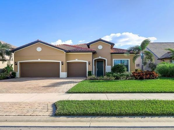 4 bed 3 bath Single Family at 20961 Corkscrew Shores Blvd Estero, FL, 33928 is for sale at 670k - 1 of 25