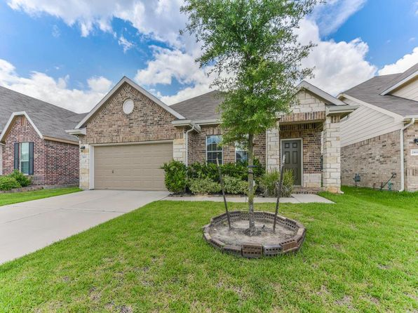 3 bed 2 bath Single Family at 21622 Mid Peak Way Katy, TX, 77449 is for sale at 200k - 1 of 30