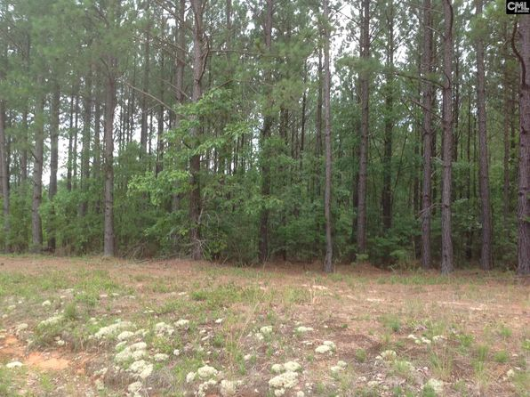 null bed null bath Vacant Land at 330 Sutton Hall Rd Swansea, SC, 29160 is for sale at 18k - 1 of 7