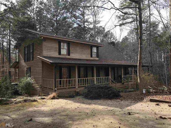 3 bed 3 bath Single Family at 6290 Big A Rd Douglasville, GA, 30135 is for sale at 300k - 1 of 20