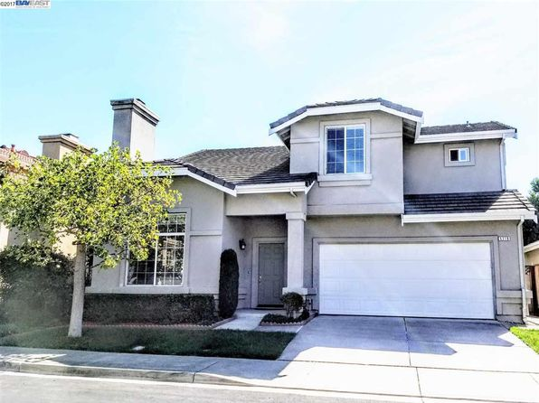 3 bed 3 bath Single Family at 5219 Genovesio Dr Pleasanton, CA, 94588 is for sale at 950k - 1 of 16