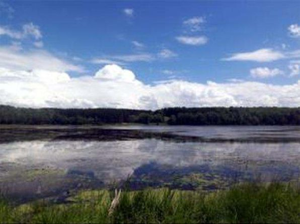 null bed null bath Vacant Land at  Near Stevens Lake Rd Alvin, WI, 54542 is for sale at 150k - 1 of 9