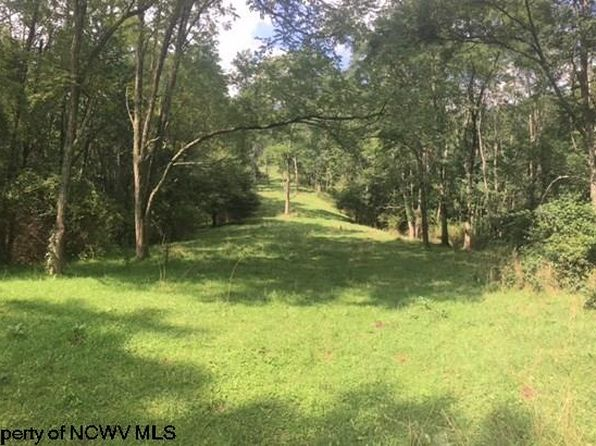 null bed null bath Vacant Land at 0 Old Mill Road Rd Harman, WV, 26270 is for sale at 85k - 1 of 9