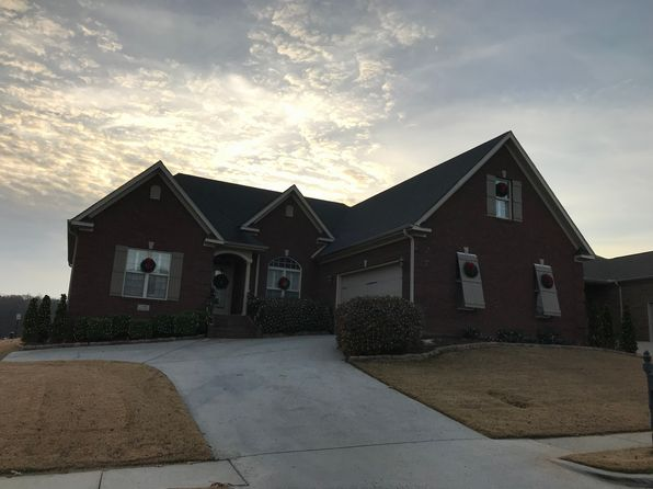 3 bed 3 bath Single Family at 22818 Winged Foot Ln Athens, AL, 35613 is for sale at 297k - 1 of 12