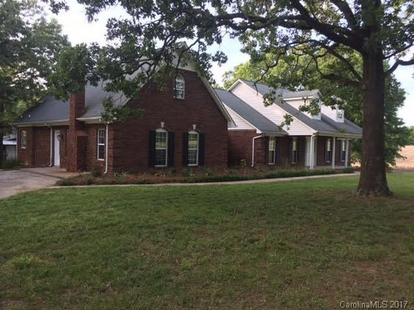 5 bed 4 bath Single Family at 1423 Macedonia Church Rd Monroe, NC, 28112 is for sale at 349k - 1 of 18