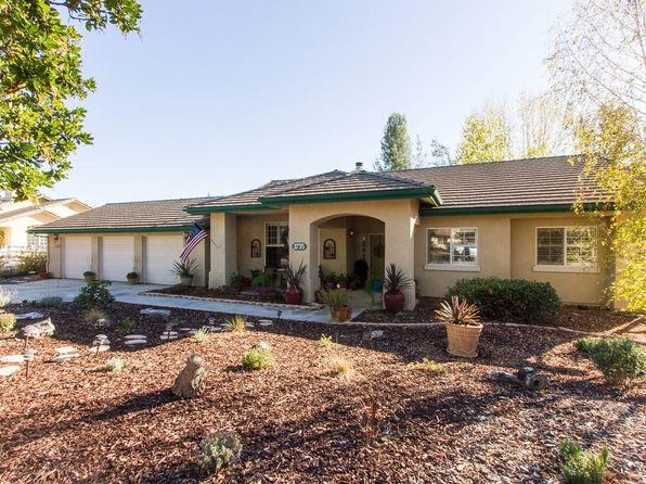 3 bed 2 bath Single Family at 1735 Sandalwood Ln Templeton, CA, 93465 is for sale at 689k - 1 of 30