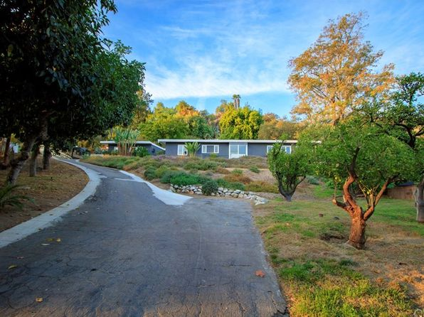 3 bed 2 bath Single Family at 837 Crescent Dr Monrovia, CA, 91016 is for sale at 1.05m - 1 of 33