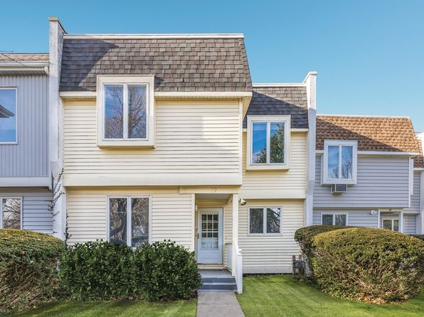 3 bed 2 bath Condo at Undisclosed Address East Hampton, NY, 11937 is for sale at 1.02m - 1 of 18