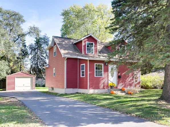 3 bed 1 bath Single Family at 818 Irving Ave NW Elk River, MN, 55330 is for sale at 160k - 1 of 20