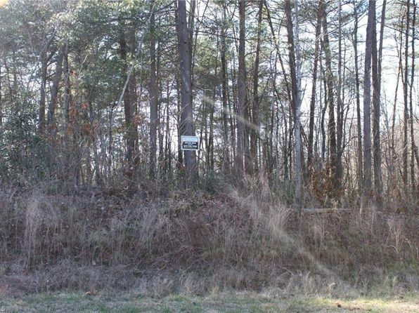 null bed null bath Vacant Land at TBD-2 McKinley Rd Traphill, NC, 28685 is for sale at 17k - 1 of 3