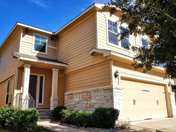 3 bed 3 bath Single Family at 1420 Huckleberry Ln Austin, TX, 78748 is for sale at 265k - 1 of 42