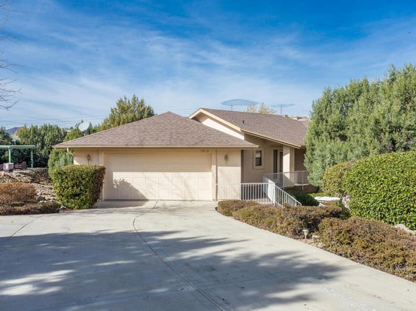 3 bed 3 bath Single Family at 1914 Tamarack Ct Prescott, AZ, 86301 is for sale at 335k - 1 of 23