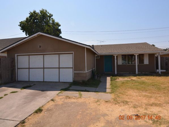 3 bed 2 bath Single Family at 2083 Bayhaven Dr San Jose, CA, 95122 is for sale at 570k - google static map