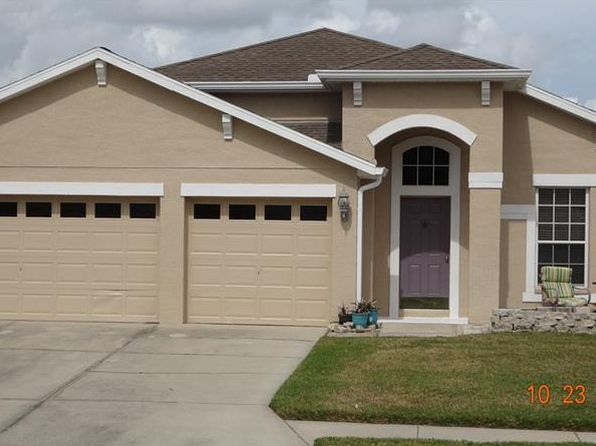 4 bed 2 bath Single Family at 12026 Wallingford Way Parrish, FL, 34219 is for sale at 250k - 1 of 5
