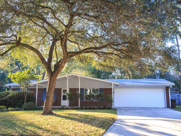 3 bed 2 bath Single Family at 719 NE 5th Pl Gainesville, FL, 32601 is for sale at 225k - 1 of 43