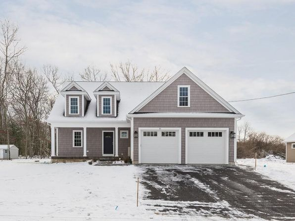 4 bed 3 bath Single Family at 15 PASTURE BROOK RD ATTLEBORO, MA, 02703 is for sale at 590k - 1 of 30