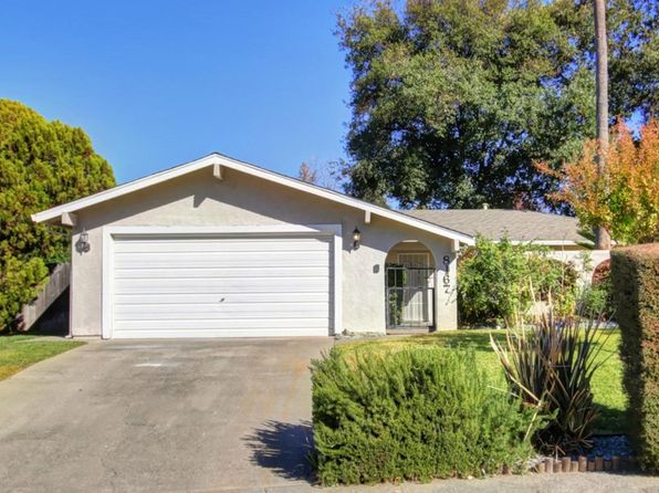 3 bed 2 bath Single Family at 8167 Nettle Ct Citrus Heights, CA, 95610 is for sale at 380k - 1 of 27