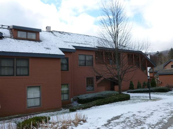 2 bed 2 bath Condo at 536 E Mountain Rd Killington, VT, 05751 is for sale at 239k - 1 of 18