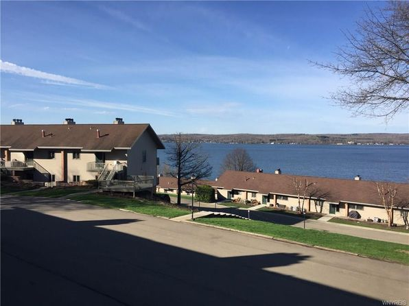 1 bed 10 bath Townhouse at 20 Mohawk Dr Chautauqua, NY, 14722 is for sale at 60k - 1 of 18